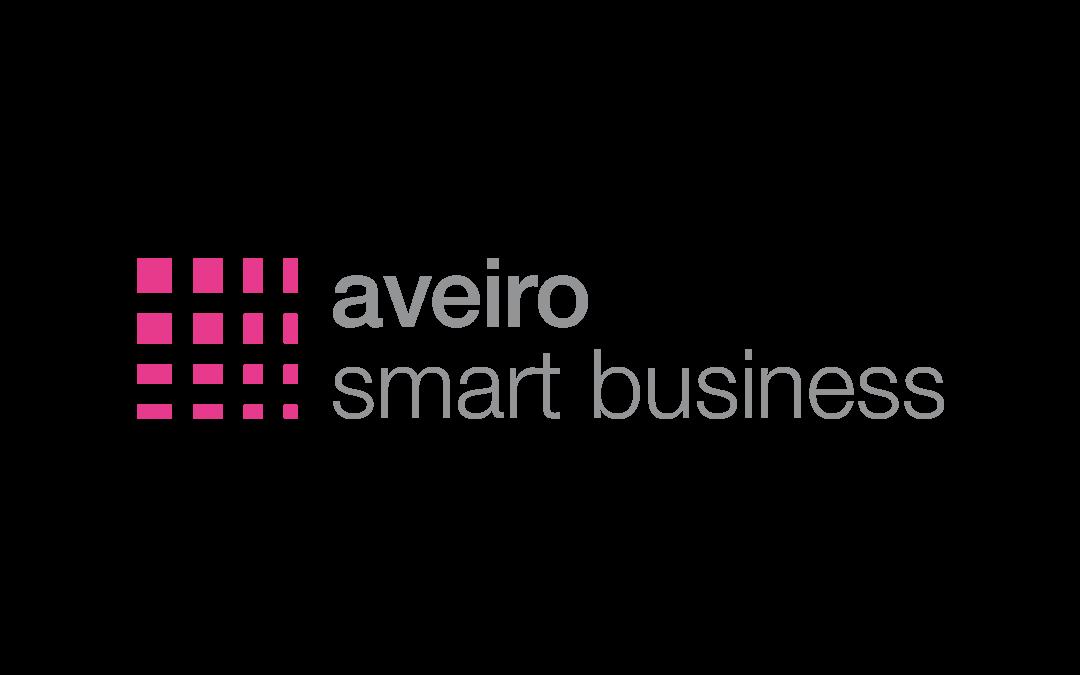 Aveiro Smart Business