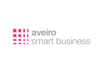 Aveiro Smart Business