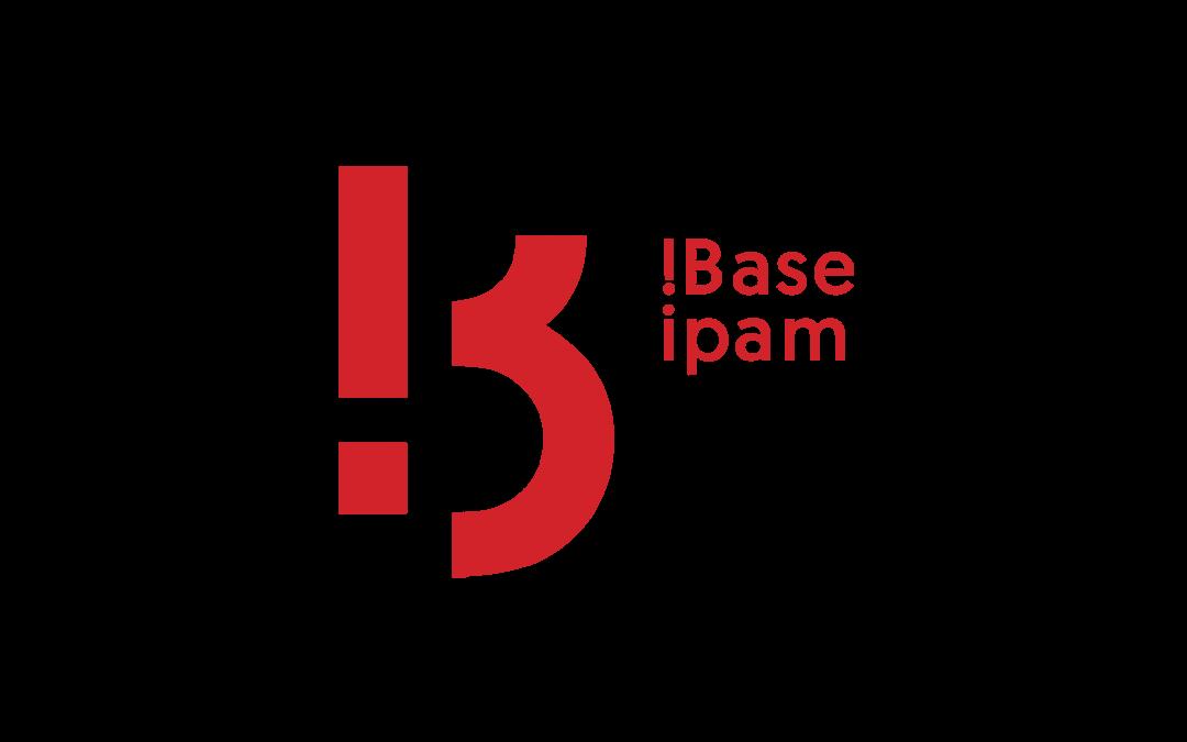 Base IPAM