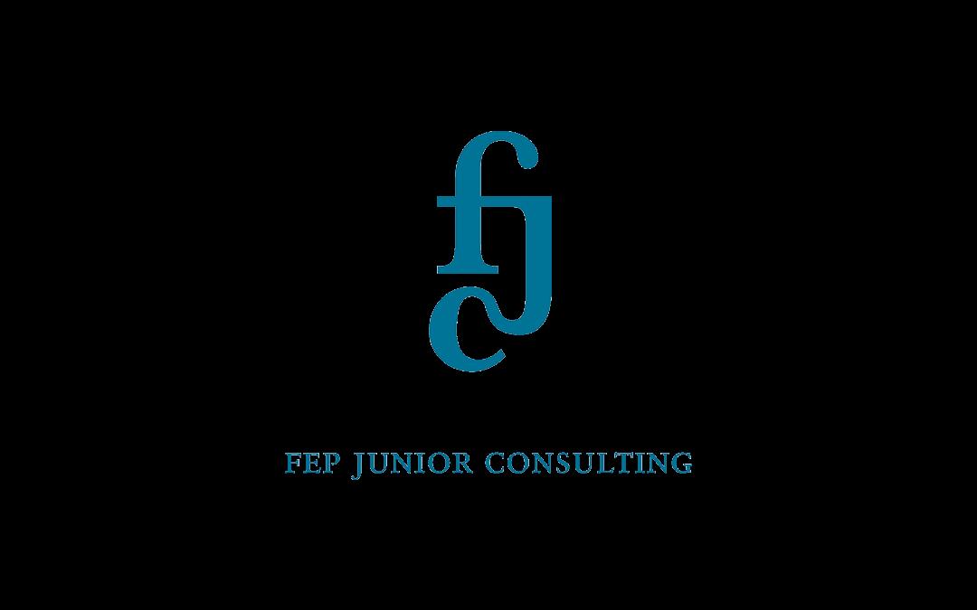 FEP Junior Consulting