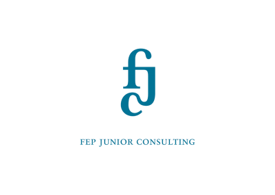 FEP Junior Consulting
