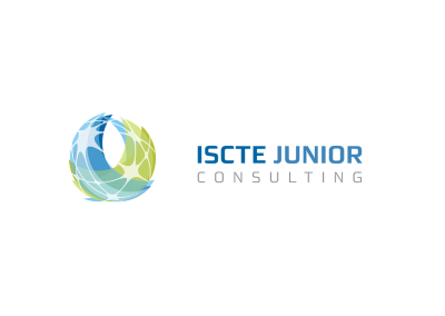 ISCTE Junior Consulting
