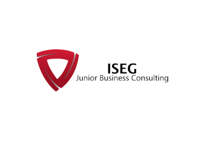 ISEG Junior Business Consulting
