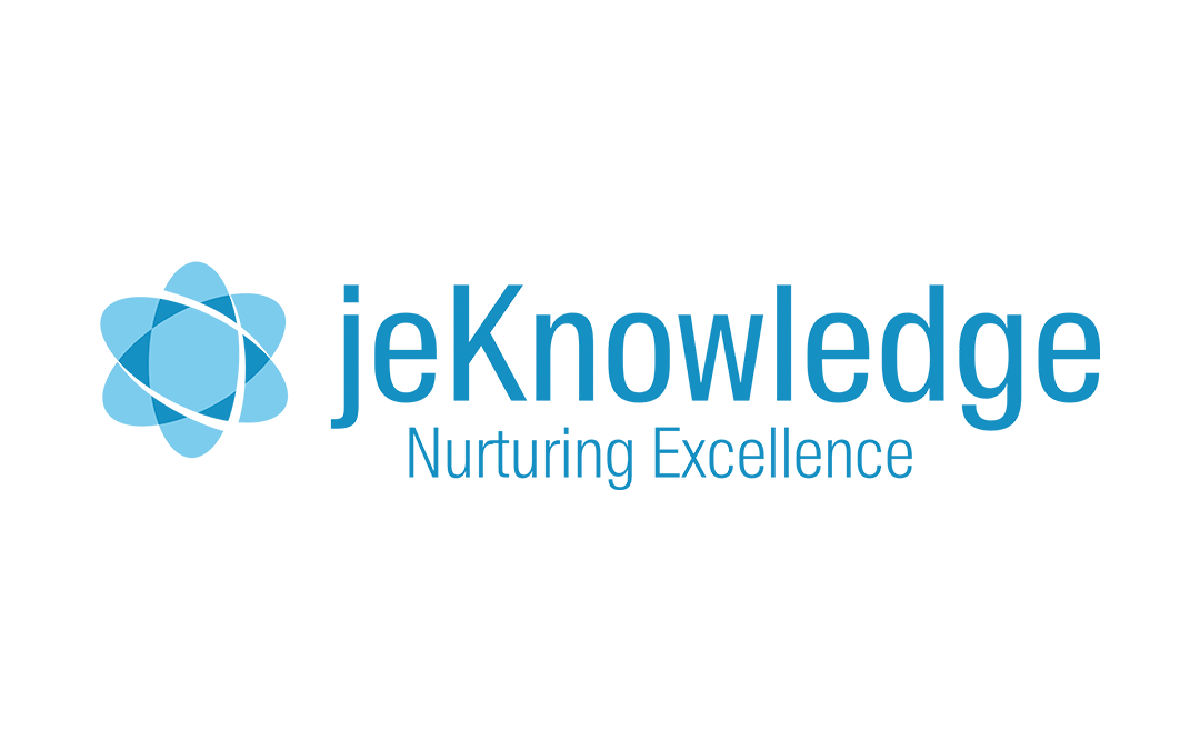 jeKnowledge