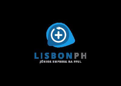 LisbonPH