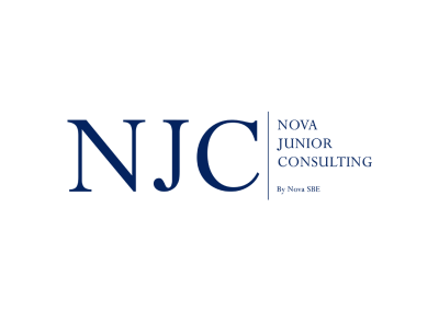 Nova Junior Consulting