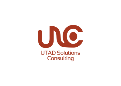 UTAD Solutions Consulting