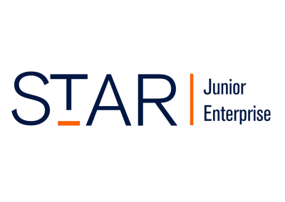 STAR Junior Enterprise