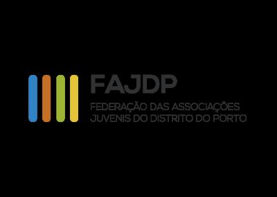 FAJDP – Federação das Associações Juvenis do Porto
