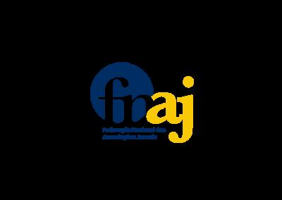 FNAJ | Federação Nacional das Associações Juvenis