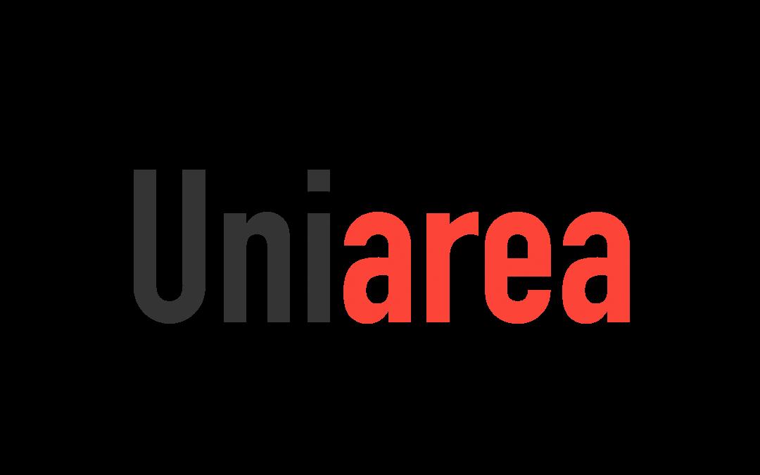 Uniarea
